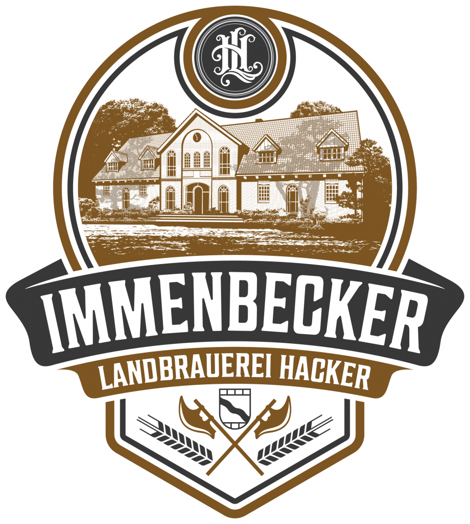 Brauereiführung Landbrauerei Hacker